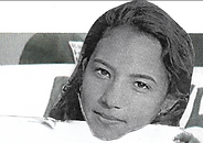 Adriana Obregón