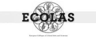 ecolas logo_edited.jpg