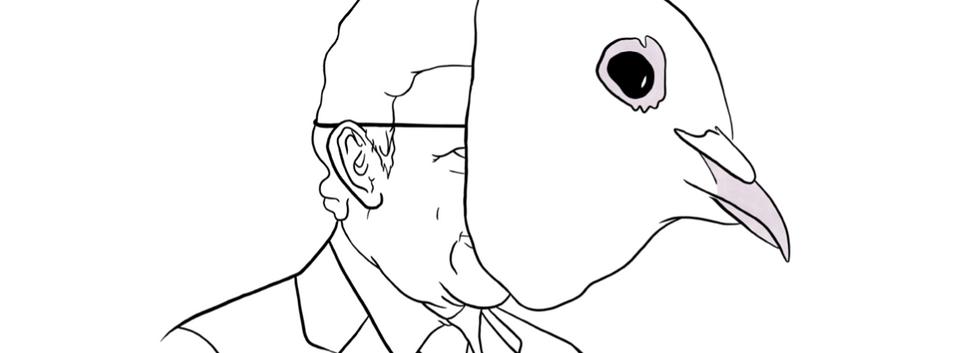 Análogo al silencio (Ilustración pg.14)
