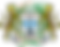 200px-University_of_Guyana_COLOUR.png