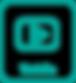 LogoYoutube_2.png