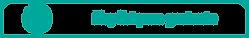 LogoSpotify.png