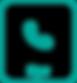 LogoLigar_2.png