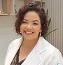 Dra Édily Tourinho - Medica Ginecologist