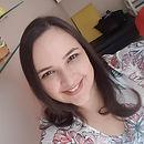 ÍconeAtivo_7Dra._Ilana_Marques.png