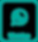 LogoWhatsapp_1.png