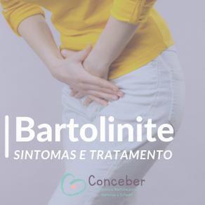 Bartolinite: Definição, sintomas e onde tratar em Manaus.