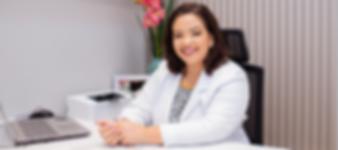 Dra. Édily Tourinho.png