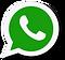 contato-whatsapp.png