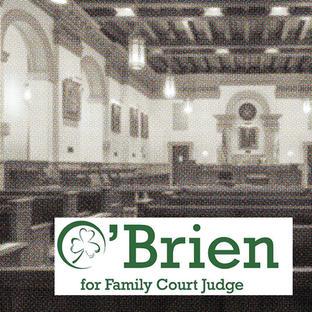 O'Brien for Fayette County