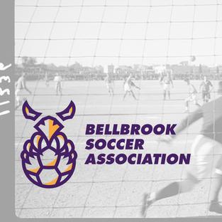 Bellbrook Soccer Association