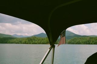 North Carolina 2019