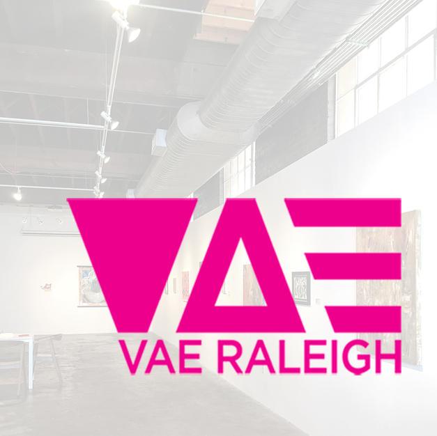 VAE Raleigh