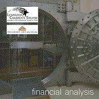 financial analysis.jpg