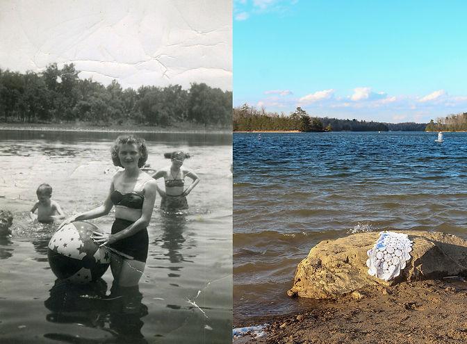 At Laurel River Lake.jpg