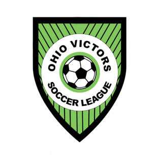 Ohio Victors Soccer League