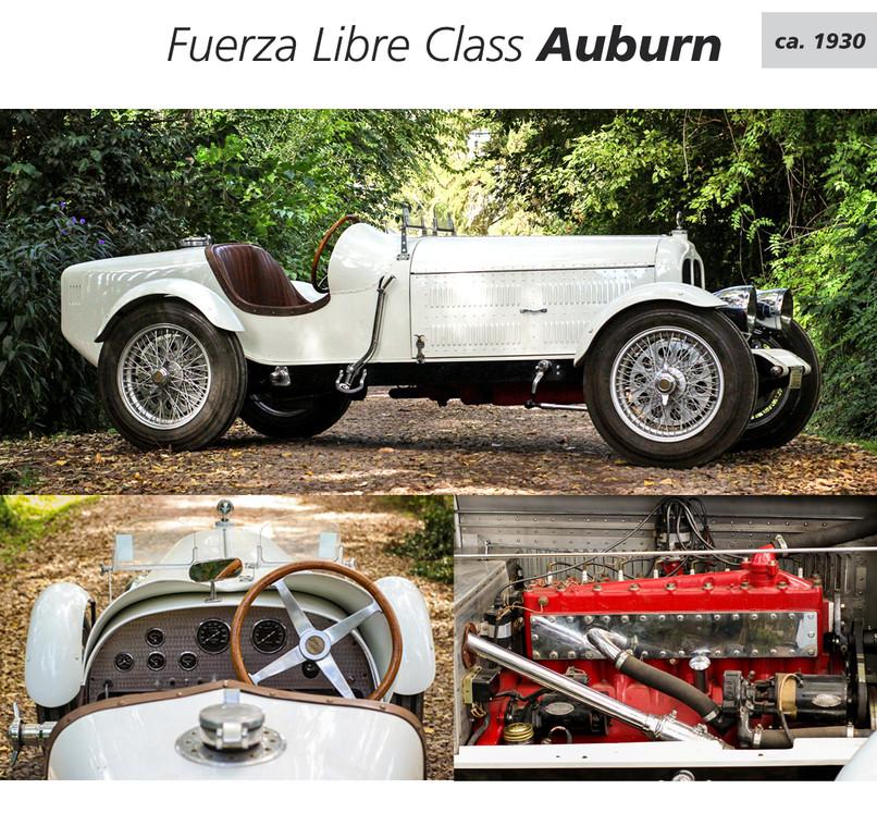 Auburn 1.jpg