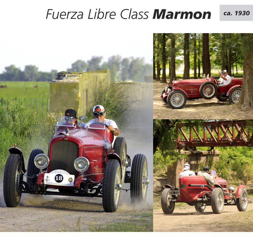 Marmon 1.jpg