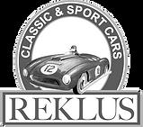 LogoReklus_edited.png