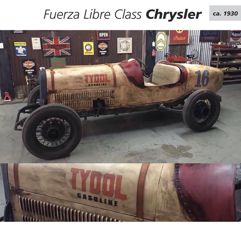 Chrysler 1.jpg
