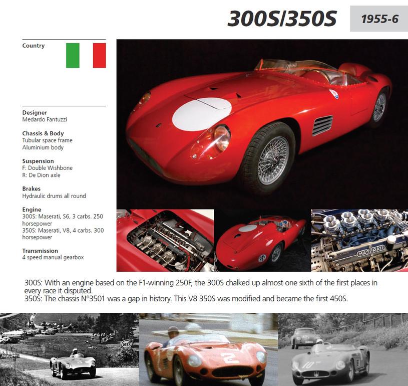 300S - 350S.jpg