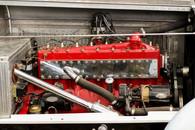 Auburn Motor.jpg