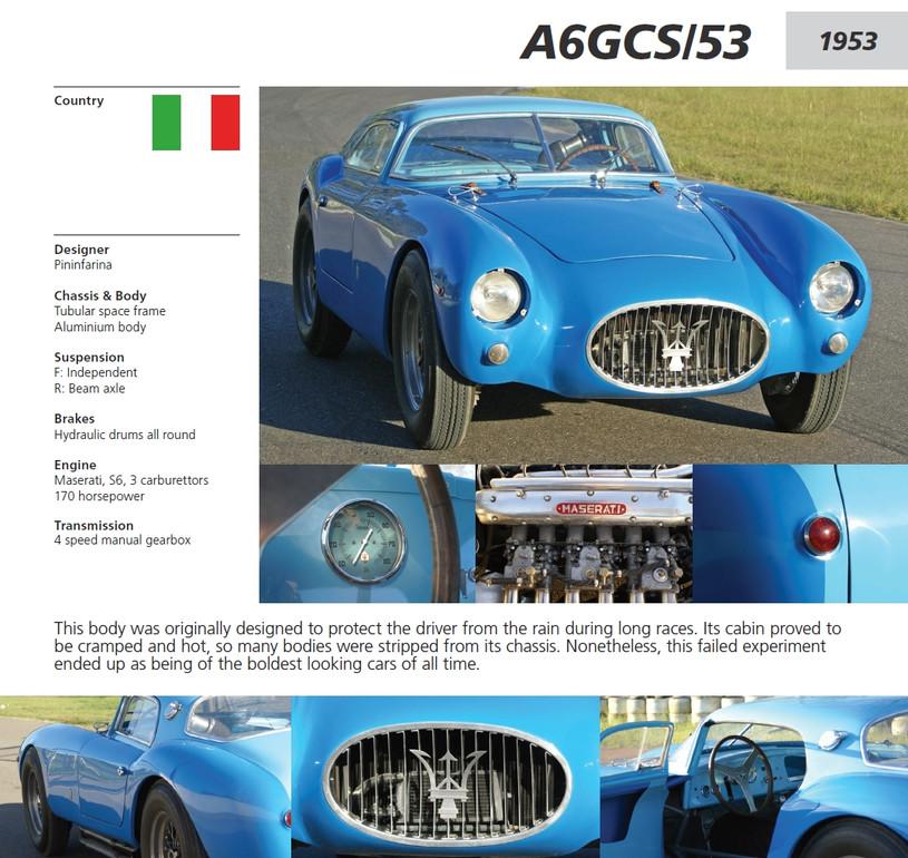 A6GCS.jpg