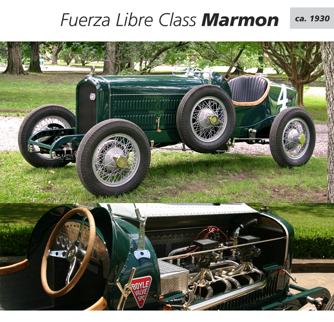 Green Marmon.jpg