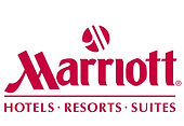 6638-Marriott-International-Logo.jpg