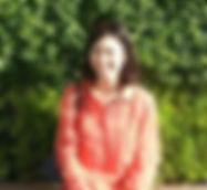 Jyung MEan Son_edited.jpg