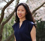 Jessica Kim.jpg