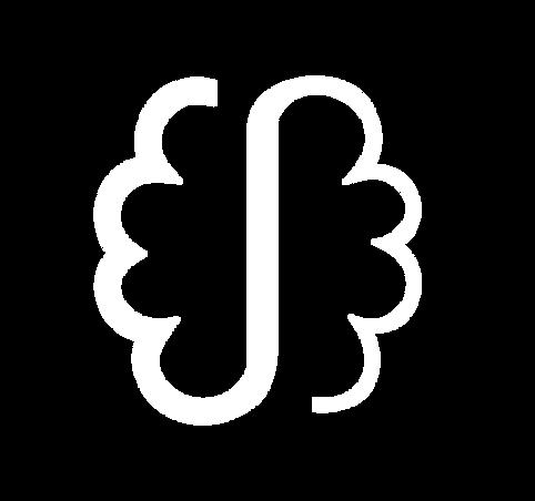 Luminous12 Logo-11.png