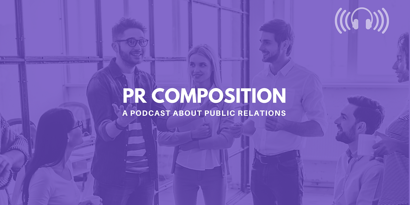 Copy of PRcomposition.png
