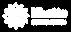 KC Logos-04.png