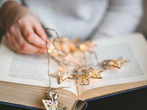30 წიგნი, რომელმაც შეიძლება თქვენი ცხოვრება შეცვალოს