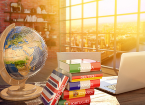 Localize your content instead of translating it