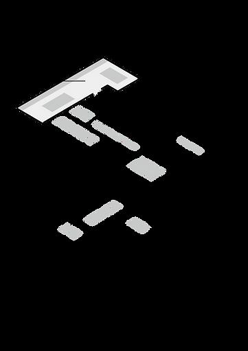 floormap_191223.png