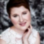 Foto von Hochzeits- und Portraitfotografin Melanie Traeger