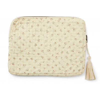 TABLET QUILTED BAG