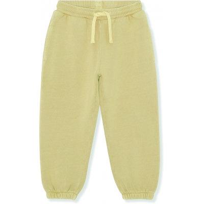LOU SWEAT PANTS