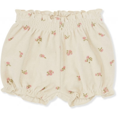 ITTY BLOOMERS
