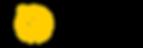 Fanslab logo.png
