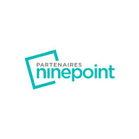 NinePoint