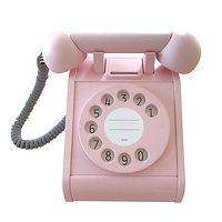 pink1024_900x_a1aa3897-a758-47a4-8e89-15