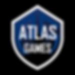 Atlas-Games-2021.png