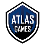 Atlas-Games-2021.png