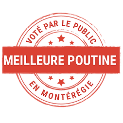 STAMP POUTINE1.png