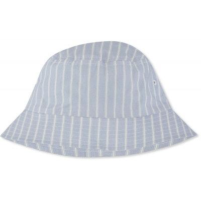 VERBENA BUCKET HAT