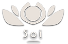 Soi-logo-web-final.png
