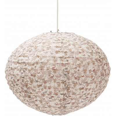SMALL PENDANT LAMP